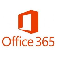 Программное обеспечение Microsoft Office 365 Personal Russian Subscr 1YR Russia Only Mdls P4 QQ2-00733