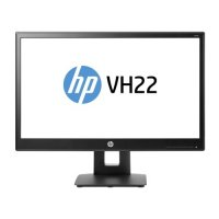 Монитор HP Value VH22 X0N05AA