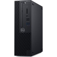 Настольный компьютер Dell Optiplex 3070 SFF 3070-1908