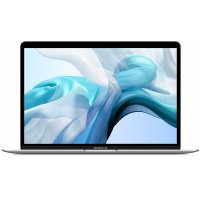 "Ноутбук Apple MacBook Air 13"" 2020 MVH42RU/A"