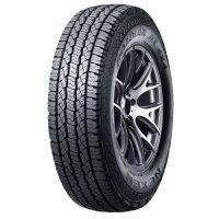 Летняя шина NEXEN 285/50 R20 ROADIAN AT 4X4 RA7 116S  NXK16702