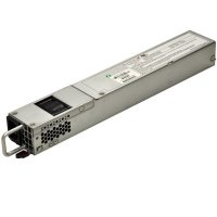 Блок питания Supermicro PWS-703P-1R  1U REDUNDANT PWS 50MM W PMBUS GOLD EFFICIENCY PWS-703P-1R