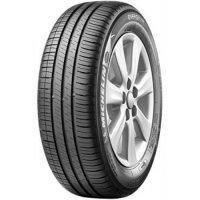 Летняя шина MICHELIN 175/70 R13 ENERGY XM2 82T  763257