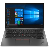 Ноутбук Lenovo ThinkPad X1 YOGA Gen 4 20QF00B2RT
