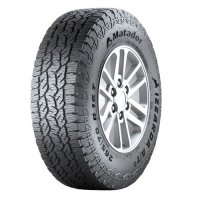 Летняя шина MATADOR 275/40 R20 MP72 Izzarda A/T 2 106H 1590209