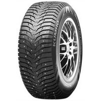 Зимняя шина KUMHO 155/70 R13 WINTERCRAFT ICE WI31 75Q  2167133