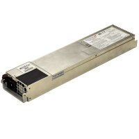 Блок питания Supermicro 920W high-efficiency (94%+) power supply w/ PMBus PWS-920P-1R