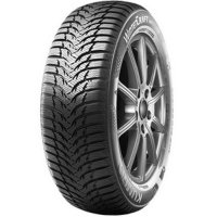 Зимняя шина Kumho 155/70 R13 WinterCraft WP51 75T 2232953