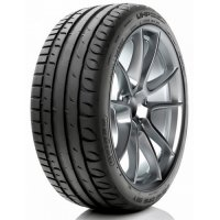 Летняя шина Tigar 215/45 R17 Ultra High Performance 91W 549965