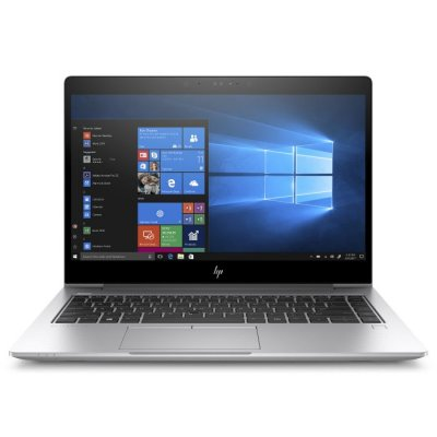 Ноутбук HP EliteBook 840 G5 3JX31EA