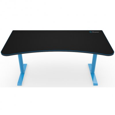 Компьютерный стол Arozzi Arena Gaming Desk - Blue ARENA-BLUE