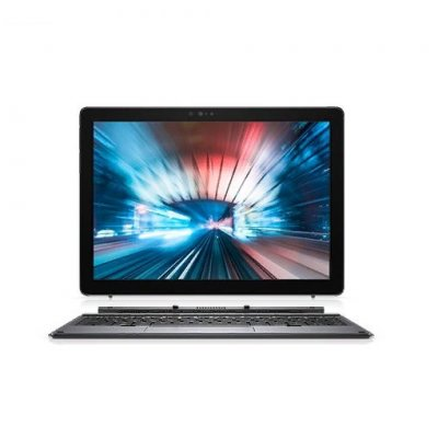 Ноутбук Dell Latitude 7200 2-in1 7200-2996