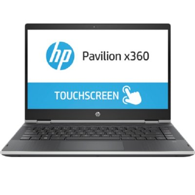 Ноутбук HP Pavilion x360 14-cd0003ur 4GZ82EA