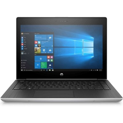 Ноутбук HP ProBook 440 G5 2RS30EA