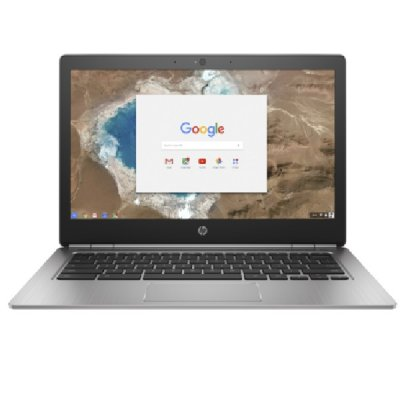 Ноутбук HP ChromeBook 13 G1 T6R48EA