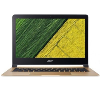 Ноутбук Acer Swift 7 Pro SF713-51-M4HA NX.GN2ER.001