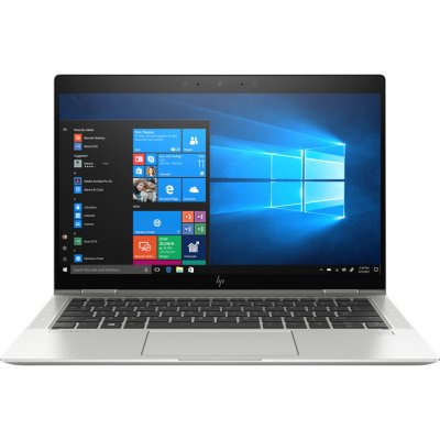 Ноутбук HP EliteBook x360 1030 G7 204J3EA