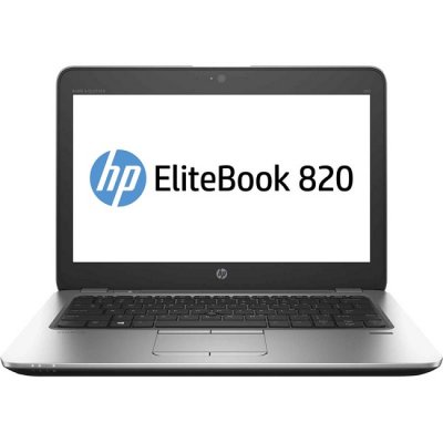 Ноутбук HP EliteBook 820 G4 Z2V73EA