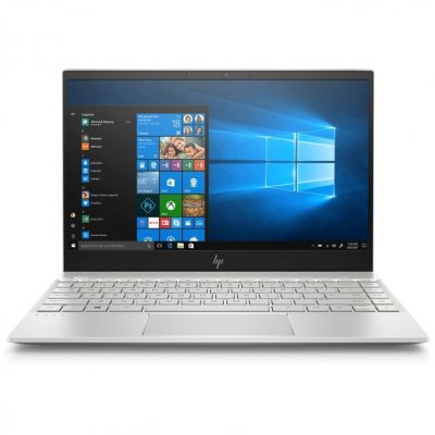 Ноутбук HP Envy 13-ah0012ur 4HD39EA