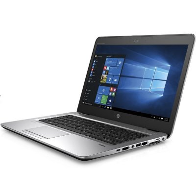 Ноутбук HP EliteBook 840 G4 1EN54EA