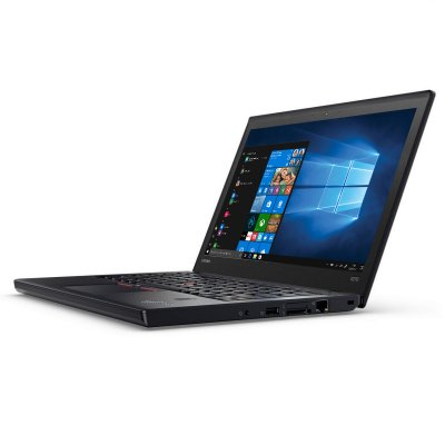 Ноутбук Lenovo ThinkPad X270 20HN005WRT