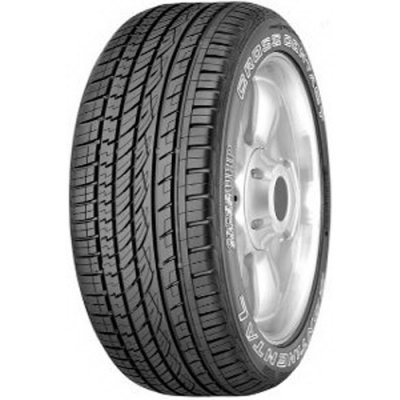 Летняя шина Continental 275/35 R22 CrossContact UHP 104Y 354442