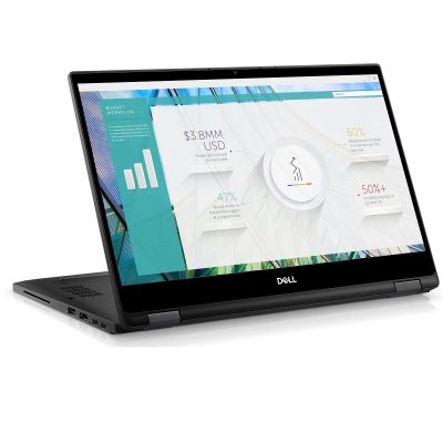 Ноутбук Dell Latitude 7390 2-in-1 7390-6971