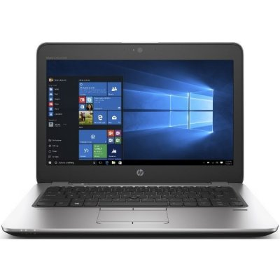 Ноутбук HP EliteBook 820 G3 Y3B67EA