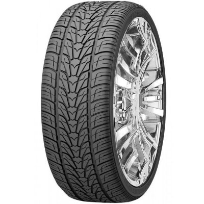 Летняя шина Nexen Roadian HP 285/35 R22 106V XL 15472