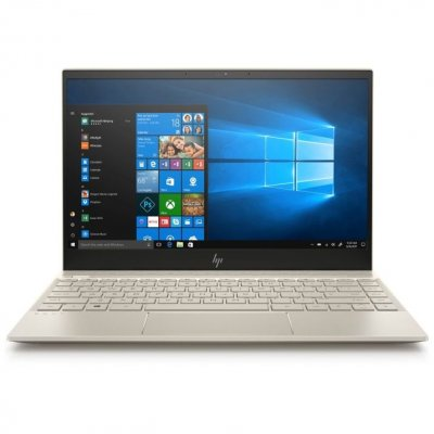 Ноутбук HP Envy 13-ah0003ur 4GZ25EA