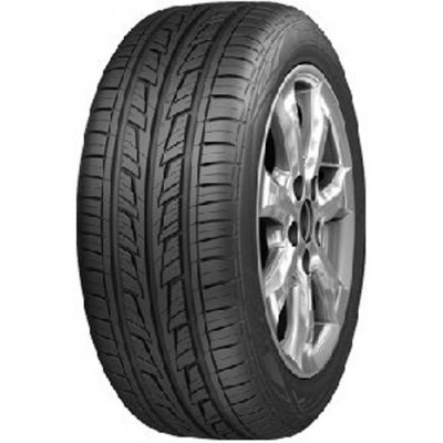 Летняя шина Cordiant 175/65 R14 ROAD RUNNER 1305232007
