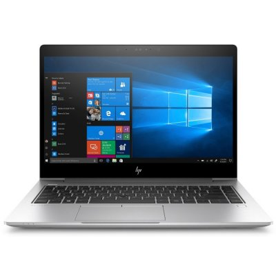 Ноутбук HP EliteBook 745 G5 3UP36EA