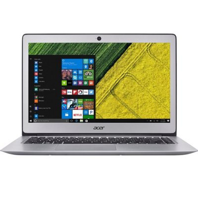 Ноутбук Acer Swift 3 SF314-52G-5406 NX.GQUER.001