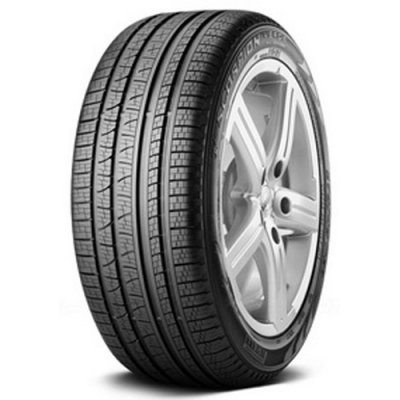 Летняя шина PIRELLI 265/45 R20 SCORPION VERDE All-Season 108H 2011400