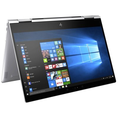 Ноутбук HP Spectre 13x360 13-ae004ur (privacy screen) 2VZ37EA