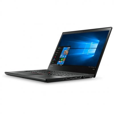 Ноутбук Lenovo ThinkPad A475 20KL0008RT
