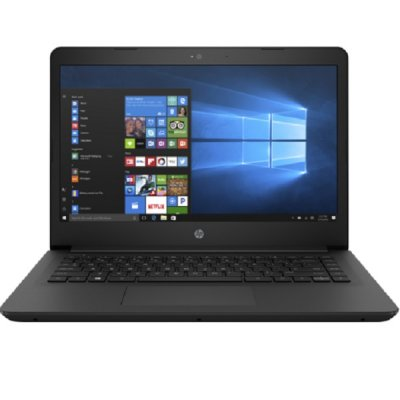 Ноутбук HP 14-bp007ur 1ZJ40EA