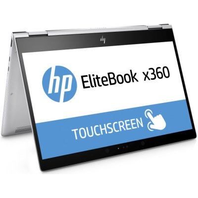 Ноутбук HP EliteBook x360 1020 G2 1EP67EA