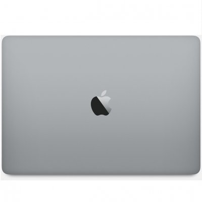 Ноутбук Apple 13-inch MacBook Pro - Space Gray Z0UH000CH