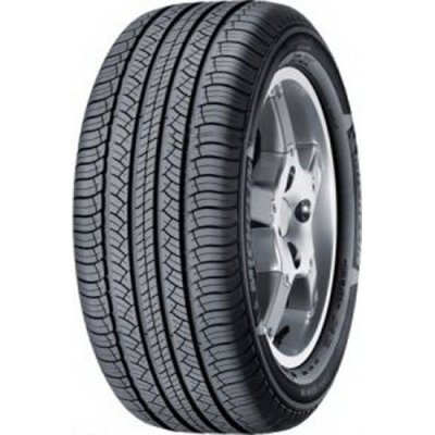 Летняя шина Michelin 255/50 R20 LATITUDE TOUR HP 109W 206776