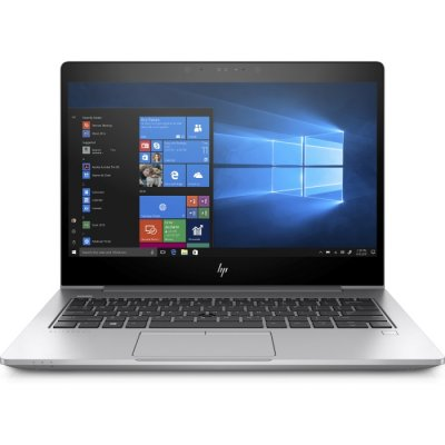 Ноутбук HP EliteBook 830 G5 4QZ55EA
